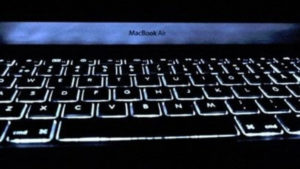 10 best laptops with backlit keyboards