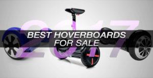 bestHoverboards