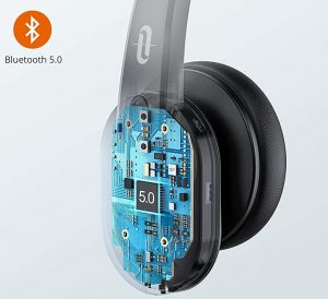 Best Noise Cancelling Headphones under 50