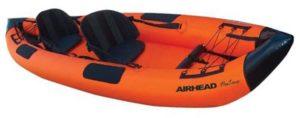 Airhead-Montana-Kayak-two-person