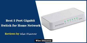 Best-5-port-gigabit-switch-for-Home-Network