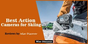 Best-Action-Cameras-for-Skiing