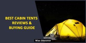 Best-Cabin-Tents