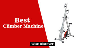 Best-Climber-Machine