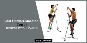 Best-Climber-Machine