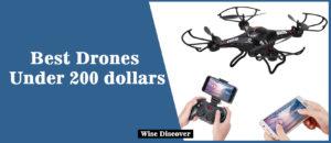 Best-Drones-Under-200-dollars