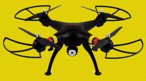 Best-Drones-under-$200