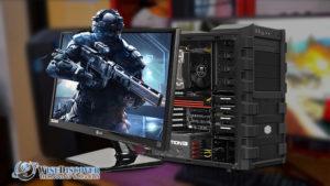 Best-Gaming-Computer-Desktop