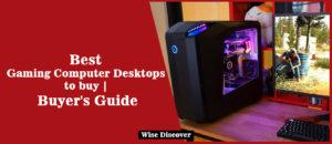 Best-Gaming-Computer-Desktops-to-buy