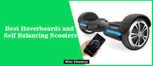 Best-Hoverboards-and-Self-Balancing-Scooters