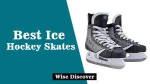 Best-Ice-Hockey-Skates