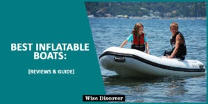 Best-Inflatable-Boats