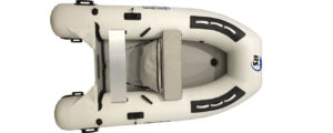 Best-Inflatable-Dinghy-2020-Sports-Boat-Dolphin