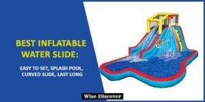 Best-Inflatable-Water-Slide