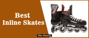 Best-Inline-Skates