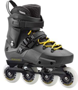Best Inline Skates Buyers Guide