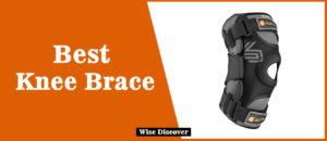 Best-Knee-Brace