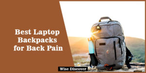 Best-Laptop-Backpacks-for-Back-Pain