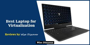 Best-Laptop-for-Virtualization