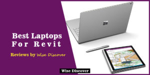 Best-Laptops-For-Revit