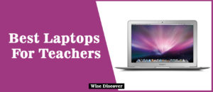 Best-Laptops-for-Teachers