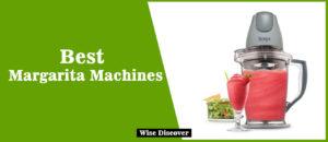 Best-Margarita-Machines