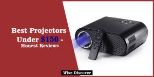 Best-Projectors-Under-$150