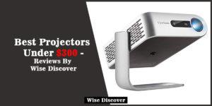 Best-Projectors-Under-$300