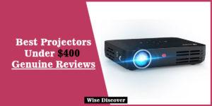 Best-Projectors-Under-$400