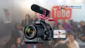 Best-Vlogging-Camera-Under-300