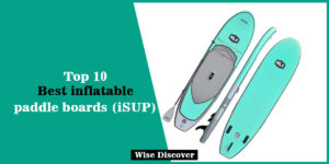 Best-inflatable-paddle-boards