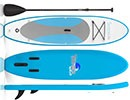 Best-inflatable-paddle-boards-img-6