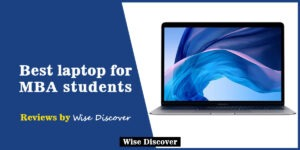 Best-laptop-for-MBA-students