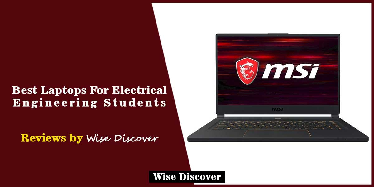 Best-laptops-for-Electrical-engineering-students