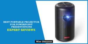 Best-portable-projector-for-Powerpoint-Presentations
