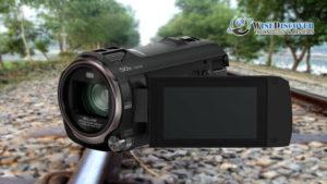 Best-vlogging-camera-under-$100
