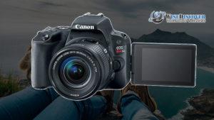 Best-vlogging-camera-with-flip-screen