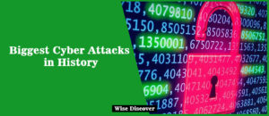 Biggest-Cyber-Attacks-in-History