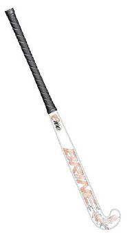 Brine-C100-Youth-Field-Hockey-Stick