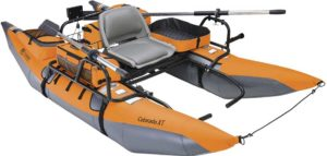 Classic-Accessories-colorado-XT-inflatable-pontoon-boat
