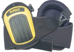 DEWALT DG52014 Professional Kneepads