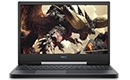 Dell-G5-15-Gaming-Laptop