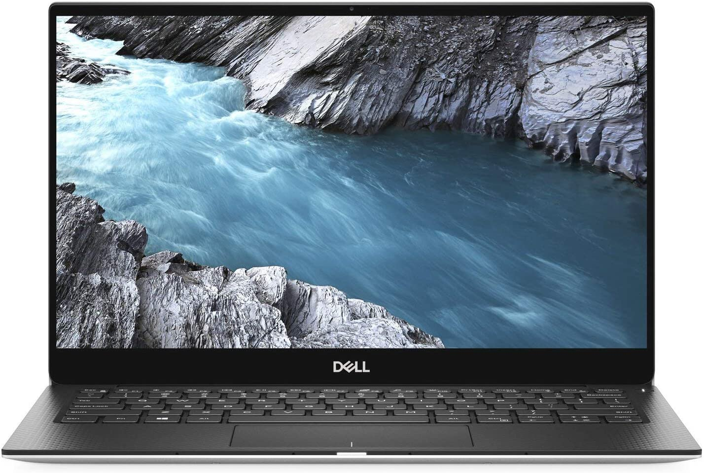 Dell New 2019 XPS 13a