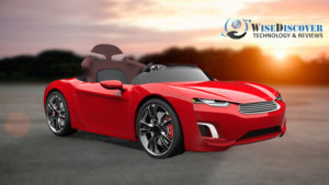 Electronic-car-for-Kids-top-10