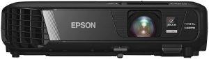 Epson EX7240 Pro