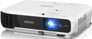 Epson VS240 SVGA