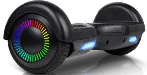 Felimoda Hoverboard
