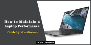 How-to-Maintain-a-Laptop-Performance