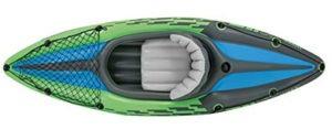 Intex-Challenger-K1-Kayak