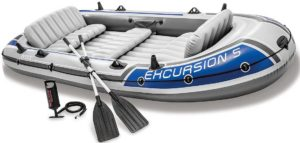 Intex-Excursion-5,-5-Person-Inflatable-Boat